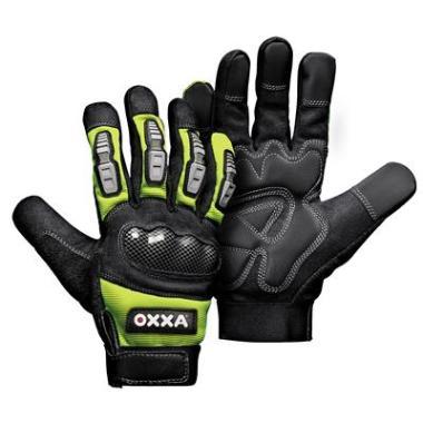 Handschoenen algemeen gebruik