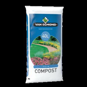 Compost 40L