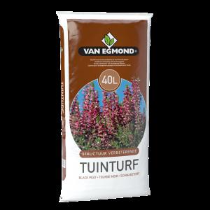 Van Egmond Tuinturf