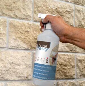 Wall Design Protector