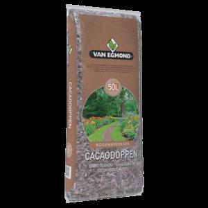 Cacaodoppen 50L