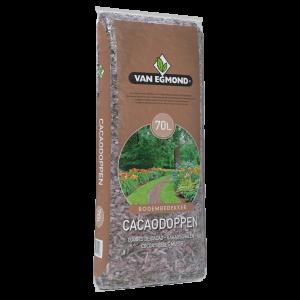 Cacaodoppen