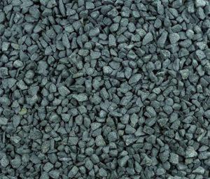 25KG Basalt Split 2-8mm