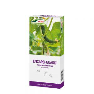 DCM Encarsi-Guard® tot 20m²
