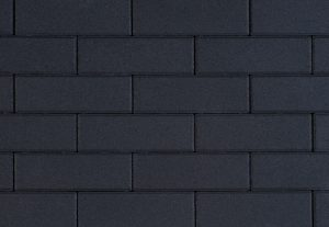BlackDesign Square 20x30x4cm