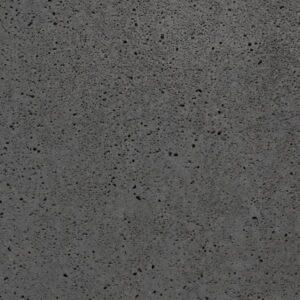 Oudhollandse tegel 150x120x10 cm Antraciet