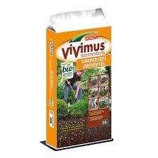 DCM VIVIMUS® 40L