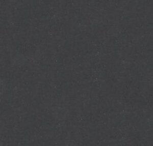 Estetico verso 60x60x4 cm Pit Black