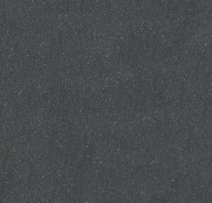Estetico verso 60x60x4 cm Magma