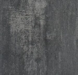 Estetico verso 60x60x4 cm Platinum