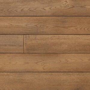 Millboard 360x17,6x3,2 cm Coppered oak
