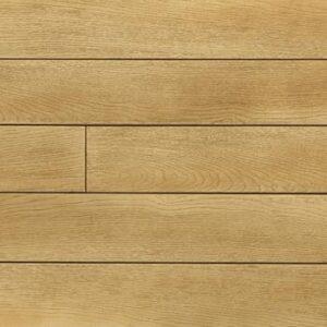 Millboard 360x17,6x3,2 cm Golden oak