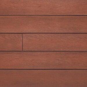 Millboard 360x17,6x3,2 cm Jarrah