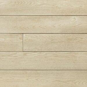 Millboard 360x17,6x3,2 cm Limed oak