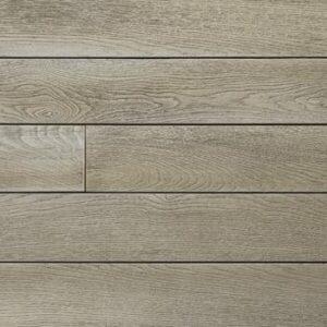 Millboard 360x17,6x3,2 cm Smoked oak