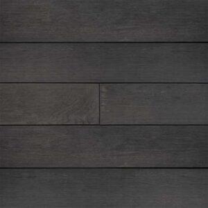 Millboard 360x17,6x3,2 cm Burnt cedar