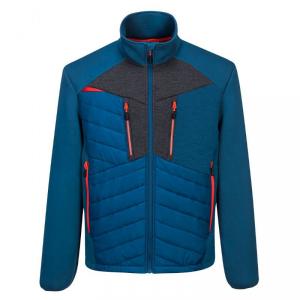 DX4 Baffle Jacket