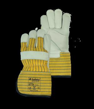 Safety 69-100