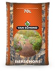 Van Egmond Sierschors 70L